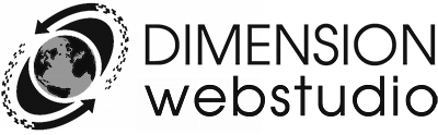 webdesign, website, SEO
